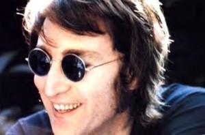 John-Lennon-300x198