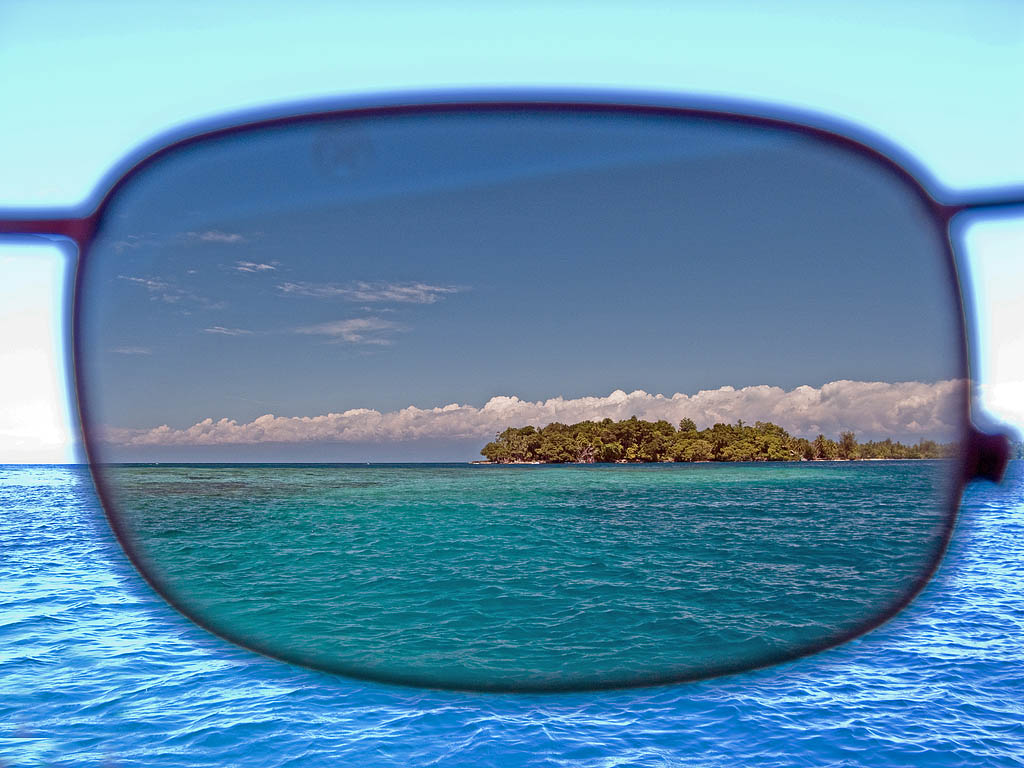 polarized vs non polarized sunglasses oakley  polarized vs. non polarized lenses? myths and truths