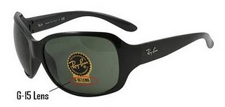 g 15 xlt lenses ray ban sunglasses  b 15xlt lens ray ban sunglasses g 15 lens ray ban sunglasses