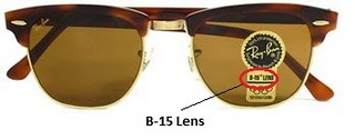 g 15 xlt lenses ray ban sunglasses  b 15xlt lens ray ban sunglasses g 15