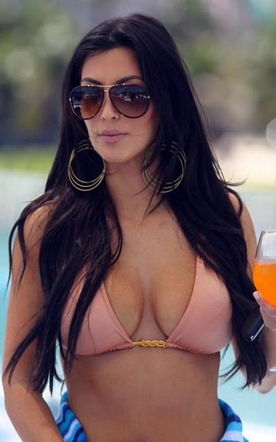 kim kardashian tom ford sunglasses cryille