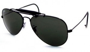 pilot ray ban  Ray-Ban Pilot: The Aviators of Ray-Ban