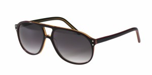 Selima Optique Money 2 Aviators