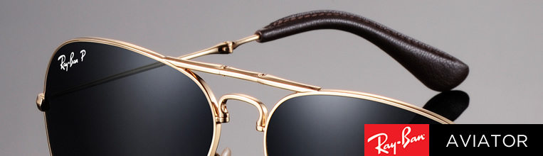 ray ban aviator measurements  The Different Sizes of Ray-Ban Aviators Sunglasses