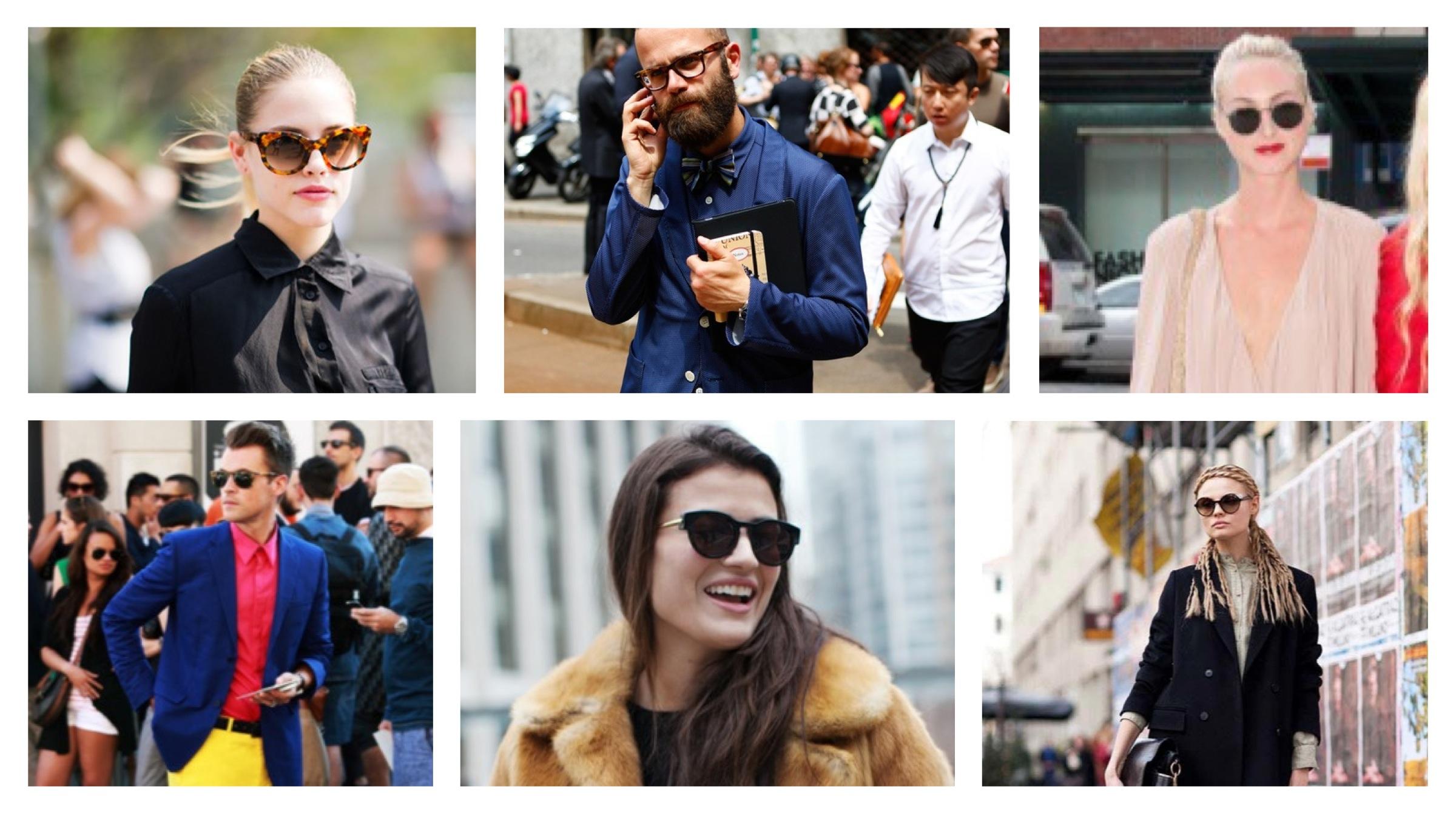 FashionWeek_StreetFashion_Sunglasses_StreetStyle_ShadesDaddy