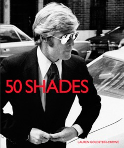 50Shades_Sunglasses_BookReleaseReelArtPress_