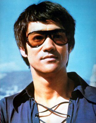 Bruce Lee Sunglasses  bruce lee a tribute to style for no reason sunglasses and style