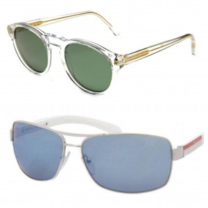 best sunglasses men winter 2012