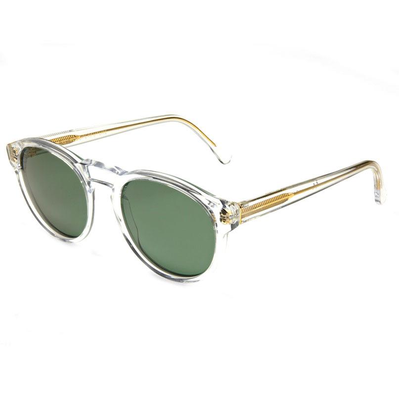 paloma retrosuperfuture best sunglasses winter 2012