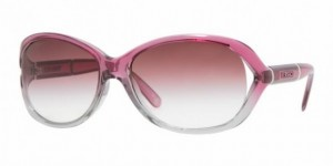 Versace-Sunglasses-VE4186-864-8H
