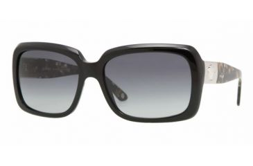Big Oakley Sunglasses