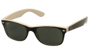 ray ban rb2132 size