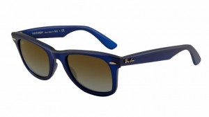 ray-ban rb2140 size