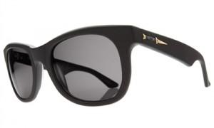 electric detroit xl sunglasses