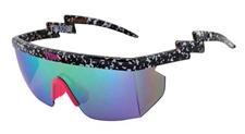 Neff Broadie Sunglasses