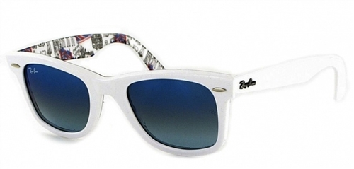 10 Sunglasses You Need to Rock at Music Festivals in 2013 ...