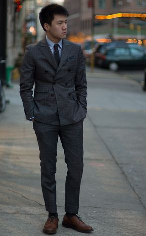 Top 10 Mens Fashion Trends To Keep An Eye On in 2013 | Sunglasses ...
