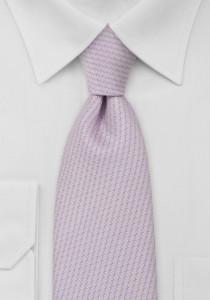 (image cheap-neckties.com)