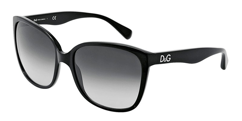 d g sunglasses aviator louisiana brigade