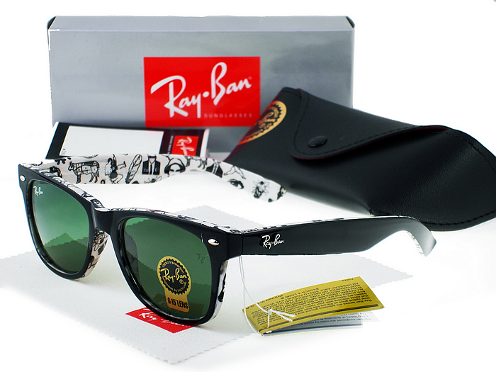 fake ray-ban rb 2132 sunglasses