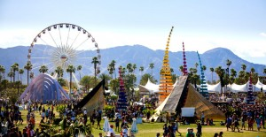 things to do summer music festivals