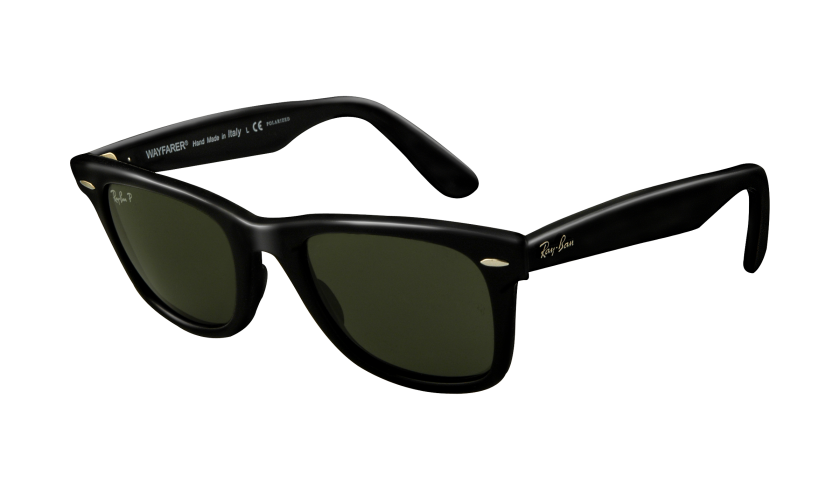 new style ray bans  Difference Between Ray-Ban Wayfarers vs. Oakley Frogskins ...