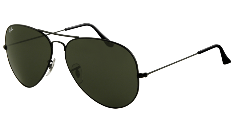3026 RAY BAN DIFFERENCE 3025