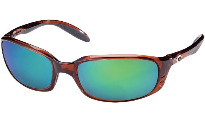3744f2abda Oakley Vs Costa Del Mar Sunglasses « Heritage Malta