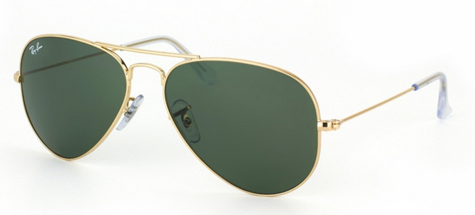 best aviator sunglasses