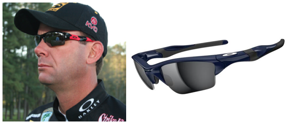 polarized sunglasses for fishing  Why Are Polarized Sunglasses Better for Fishing?