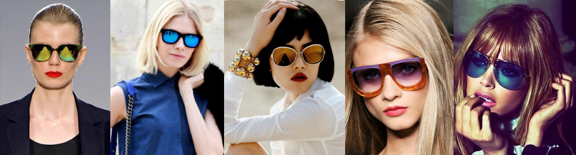 metallics-mirror-sunglasses-