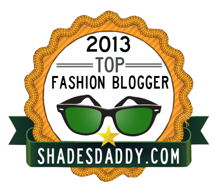 top-fashion-blog-2013-badge