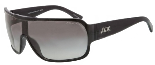 Sunglasses For Sensitive Eyes  what are the best sunglass lenses for sensitive eyes sunglasses