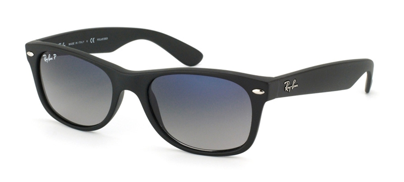 Best Sunglasses For Sensitive Eyes  what are the best sunglass lenses for sensitive eyes sunglasses