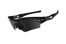 OAKLEY RADAR PATH BASEBALL SUNGLASSES