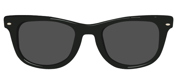 Ray-Ban Wayfarers Size Guide: Ultimate Size Guide to Ray ...