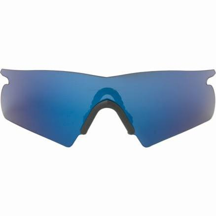 What Does It Mean When Sunglasses  comparing oakley iridium lenses vs polarized lenses the