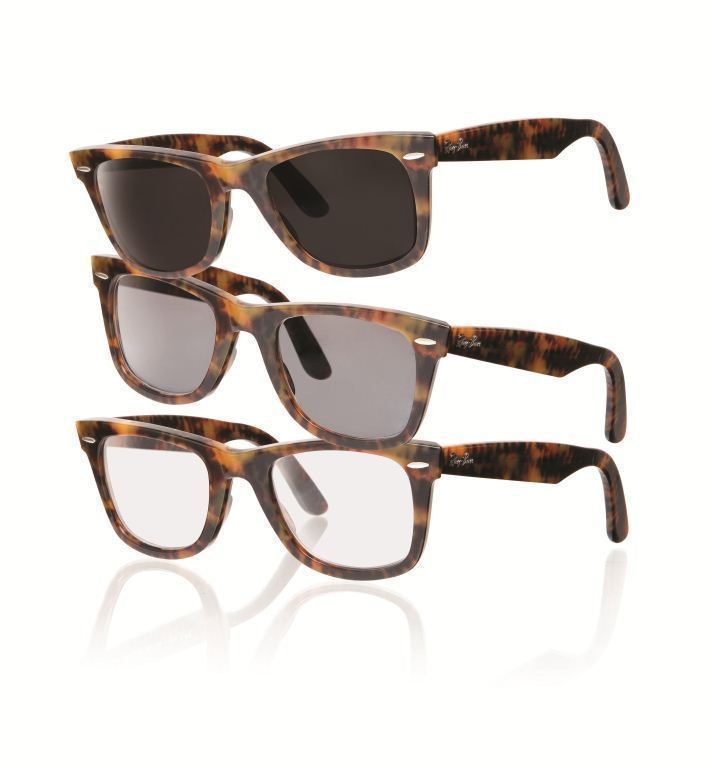 ray bans sunglasses prescription lenses  can i add prescription lens to my sunglasses?