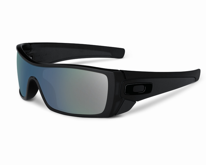 ray ban sunglasses vs. oakley  comparing oakley batwolf vs. oakley gascan sunglasses
