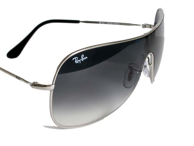 ray ban symbol  Do All Ray-Ban Sunglasses Have Logo On Lenses?