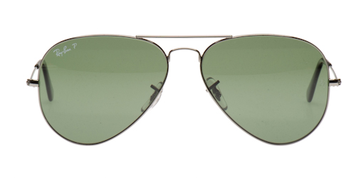 ray ban glass lenses polarized  ray ban polarized lenses