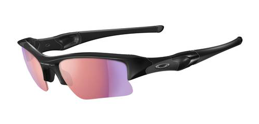 best oakley sunglasses for golf  oakley g30 lenses