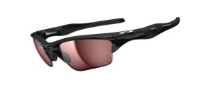 oakley half jacket G40 lenses