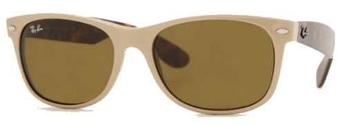 ray-ban 2132 sizes