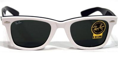ray-ban 2140 sizes