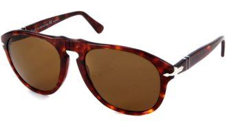 persol 0649 sunglasses