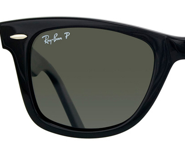 black ray ban wayfarer black lens  Does Ray-Ban Make Black Lenses for Sunglasses?