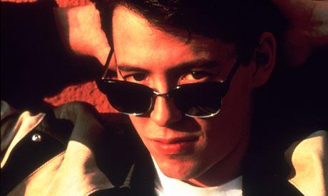 ferris bueller sunglasses