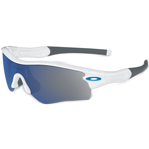 Oakleys Sunglasses Baseball  what sunglasses do baseball players wear sunglasses and style