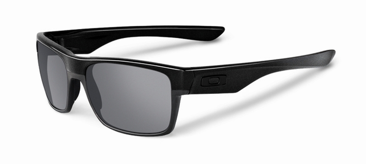 Oakley Oil Rig Sunglasses Review